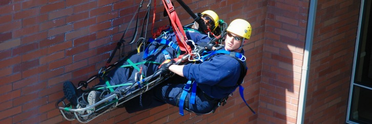 Tower Crane Rescue Procedure : Resource gt bccsatechnicalhighangleroperescueprogram g by